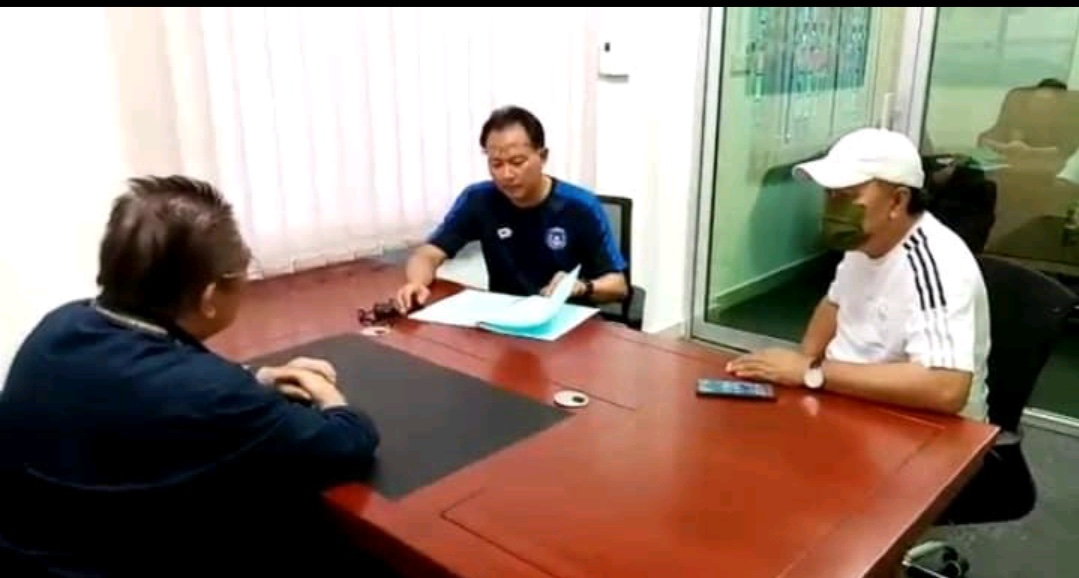Piala BMR, usaha terbaik untuk masa depan Sabah FC