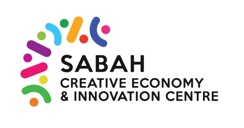 Pertandingan PitchBAH sasar lahirkan ramai usahawan remaja